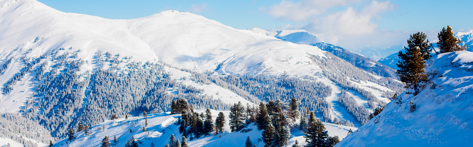 Andorra Wintersport